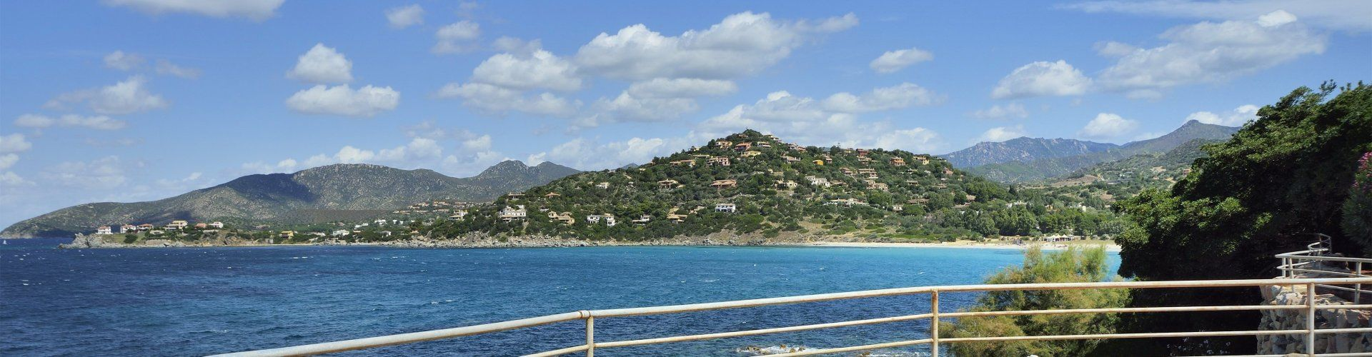 Villa Bella in Torre delle Stelle