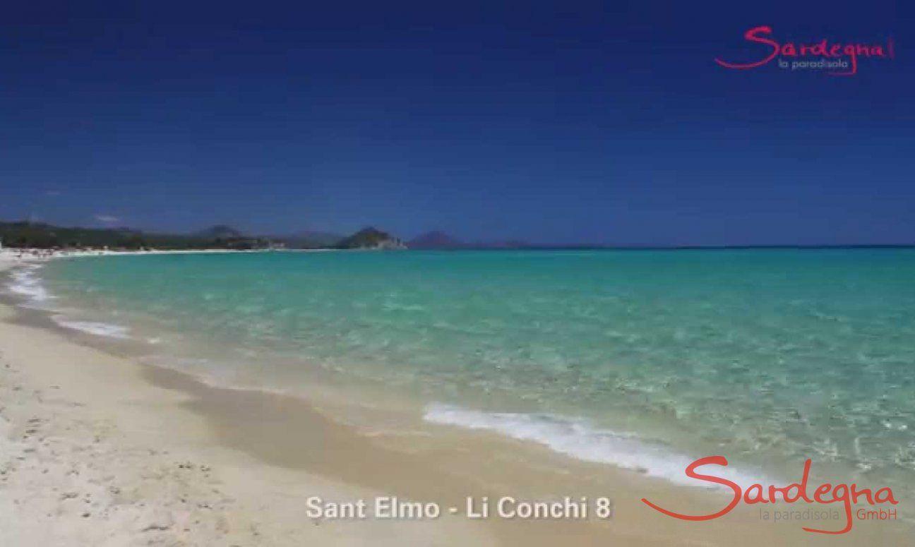 Video Li Conchi 8