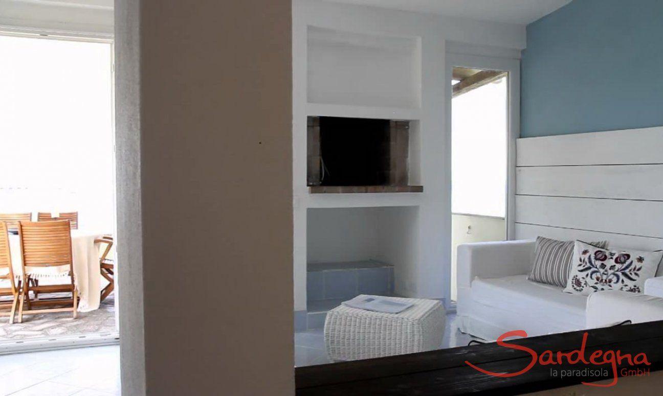 Video Villa Kristina