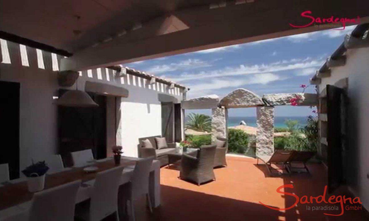Video Casa 14