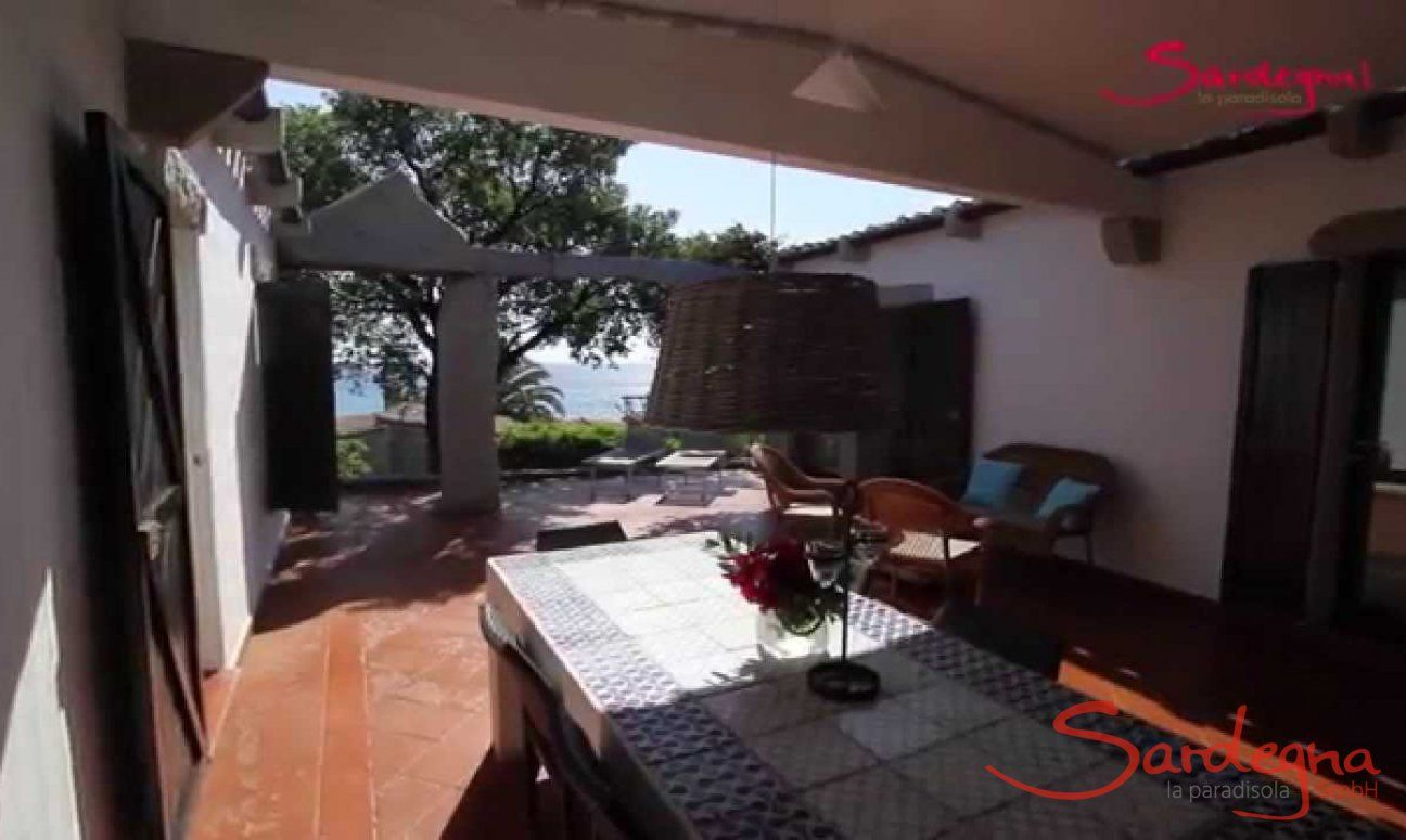 Video Casa 13