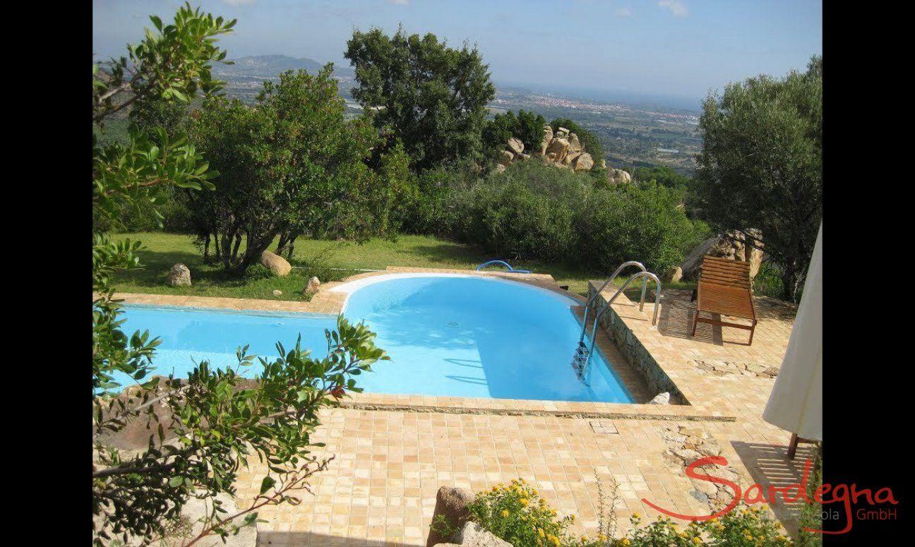 Video Villa Su Tauloni Special