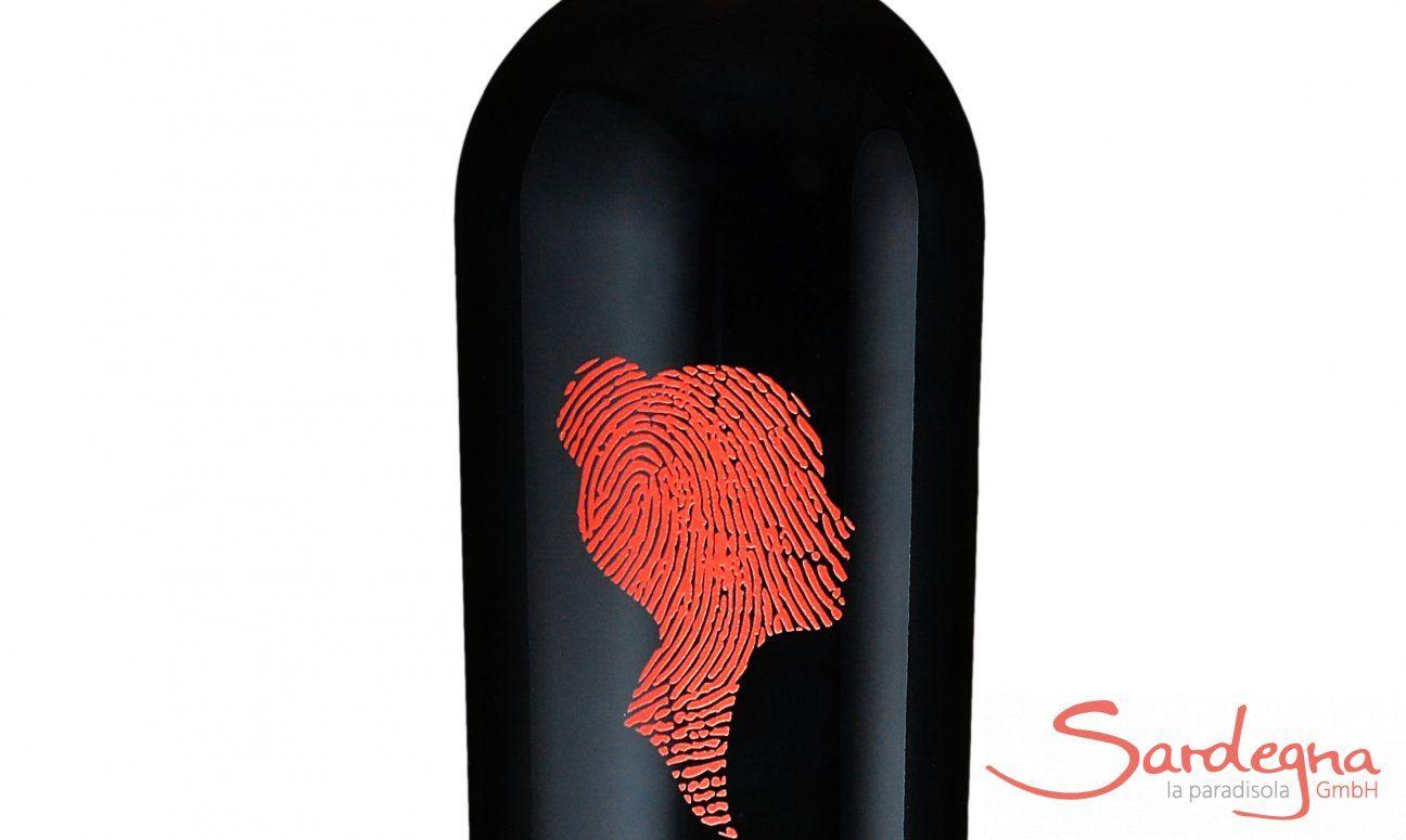 Wein Eminas