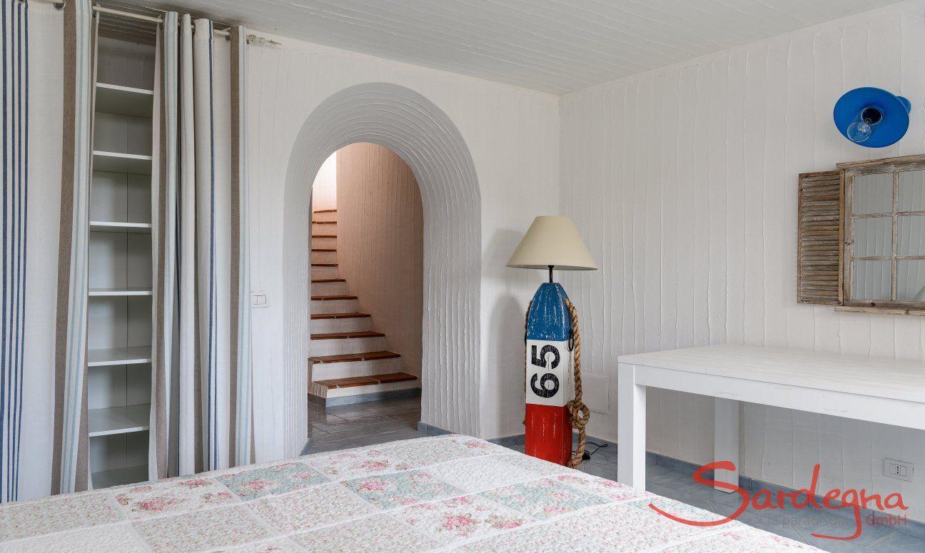Hausdarstellung von Li Conchi 30
