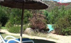 Video Villa Dorada