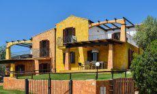 Villa Alessandro - tutto