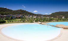 Li Conchi Pool