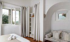 Schlafzimmer 1, Li Conchi 29