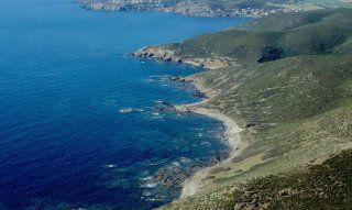 Punta Niedda