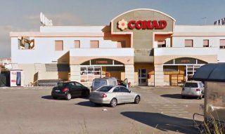 Conad Supermercato