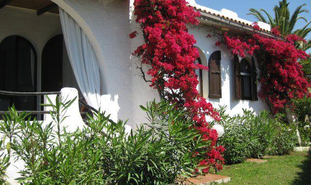 Villa ToreMari