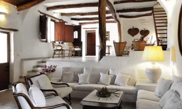 Video Villa Fiori 1