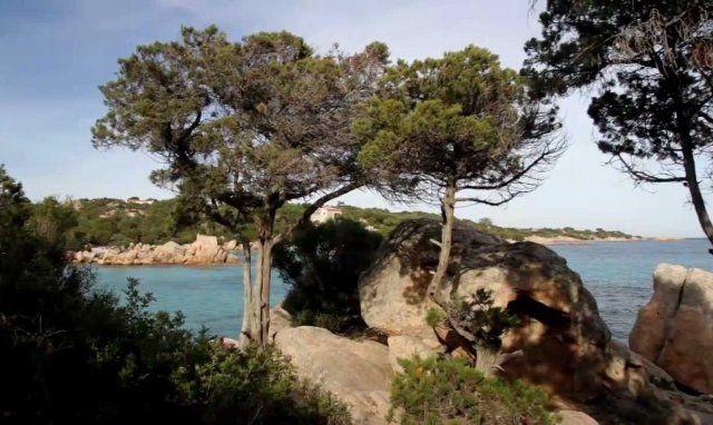 Video Villa Michela