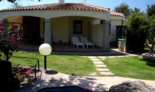 Video Villa 10 Zoello