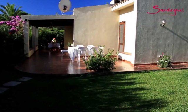 Video Villa Giangaleazzo