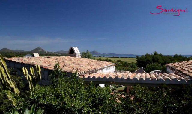 Casa Grecino | Villagio Sant Elmo