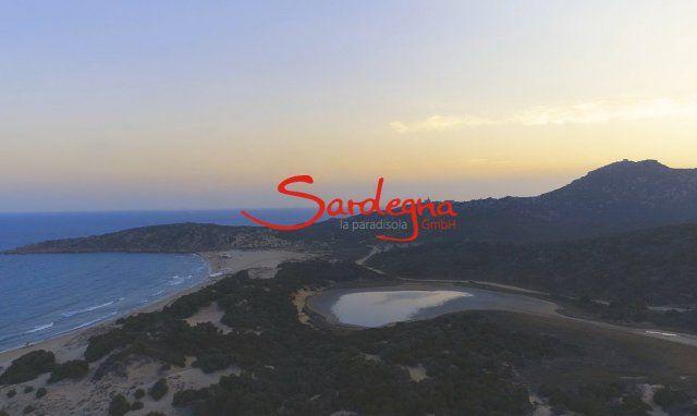 Video Sardinien eine Leidenschaft