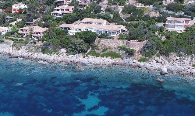 Villa Bella - Torre delle Stelle