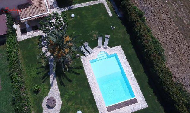 Villa Eleonora - Pula