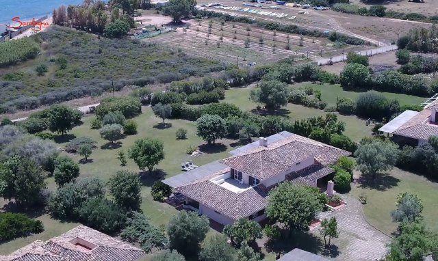 Villa Mimosa - Pula
