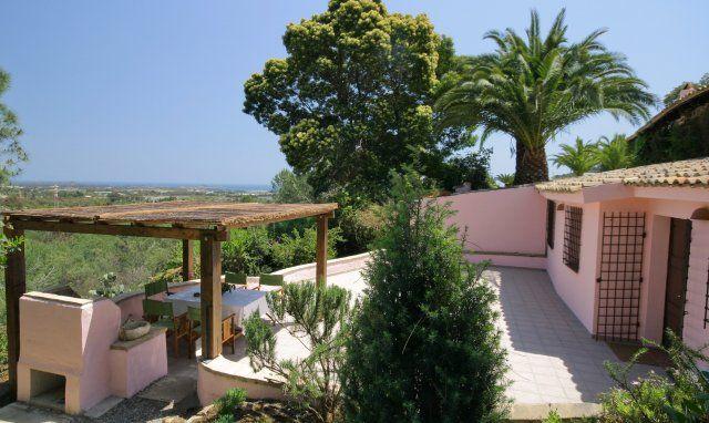 Sardinien